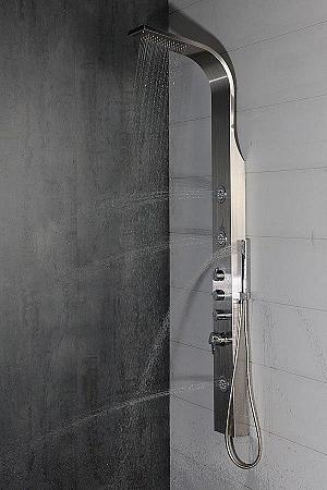 AIKO - sprchový panel