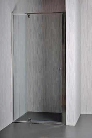Arttec - Athena 100 NEW - sprchové dvere
