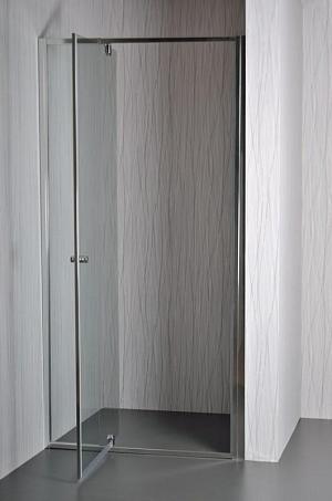 Arttec - Athena 90 NEW - sprchové dvere