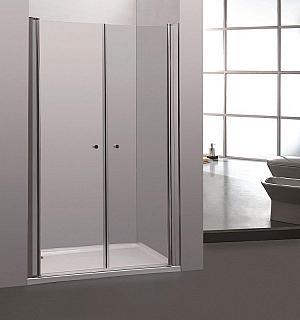 Arttec COMFORT 115 - sprchové dvere 111-115cm