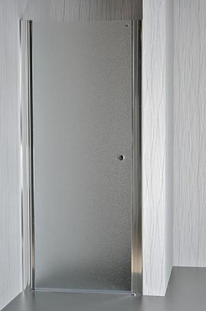 Arttec - MOON 80 grape NEW - sprchové dvere