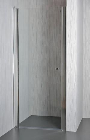 Arttec - MOON 85 clear NEW - sprchové dvere