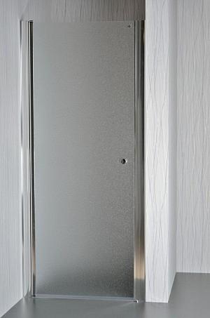 Arttec - MOON 85 grape NEW - sprchové dvere
