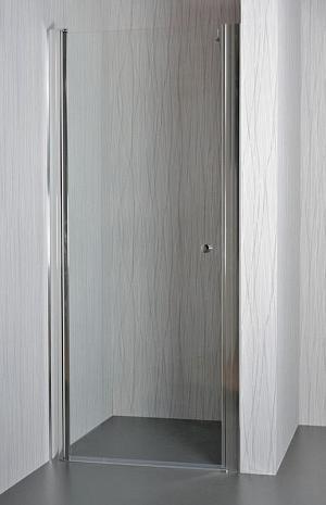 Arttec - Moon 90 clear NEW - sprchové dvere