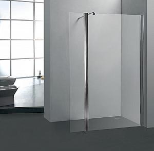 Arttec - PRIME 120 clear NEW - Walk in sprchová zástena