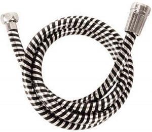 Arttec - PZH-01 - Sprchová hadica PVC