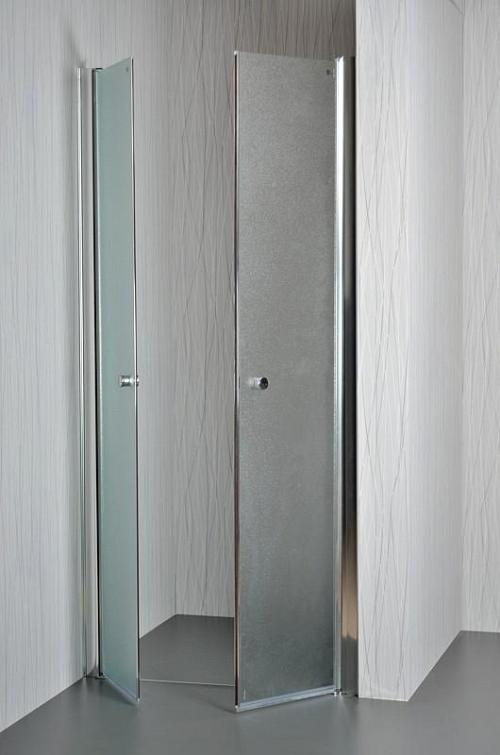 Arttec - SALOON 90 Grape NEW - sprchové dvere