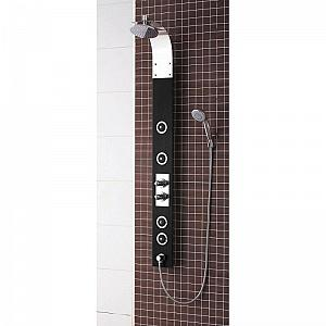 CADIZ - sprchový panel