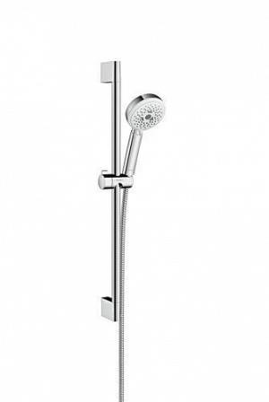 CROMETTA 100 MULTI - sprchový set