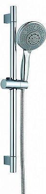 EISL HARMONIE - sprchový set s ručnou sprchou (DX9020CSB)