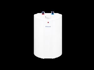 EO - 10N - elektrický závesný tlakový ohrievač vody 10l