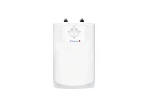 EO - 5N - elektrický závesný beztlakový ohrievač vody 5l