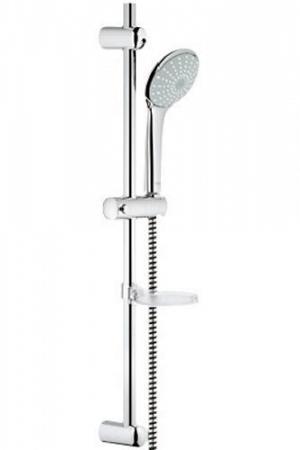 EUPHORIA MONO - sprchový set