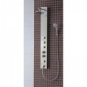 LEON - sprchový panel