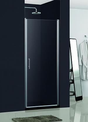 MADEIRA II 80 - sprchové dvere