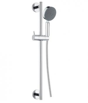 Mereo sprchový set - jednopolohová sprcha