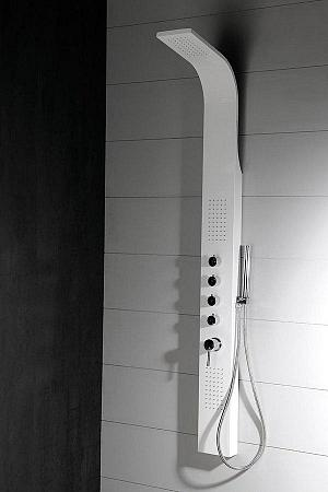 MESA - sprchový panel
