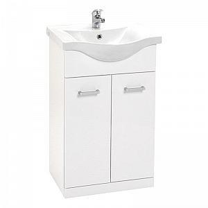 NEMO 55 - skrinka s umývadlom