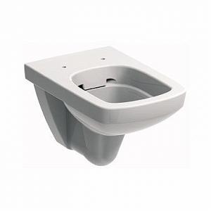 NOVA Pro WC závesné