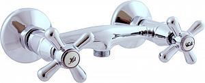 ROCAS - sprchová batéria 100 mm