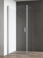 Sanovo Atlanta 100x90 - obdĺžnikový sprchový kút