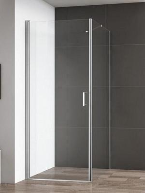 Sanovo Atlanta 90x90 - štvorcový sprchový kút (OBCO1-90_OBCO1-90)