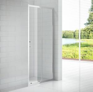 Sanovo DIMENSION OBD2 140 - posuvné sprchové dvere 128-142 cm