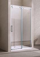 Sanovo LUXURY 120 - sprchové dvere do niky 120-122cm