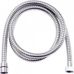 SHM 1 - sprchová hadica jednozámková