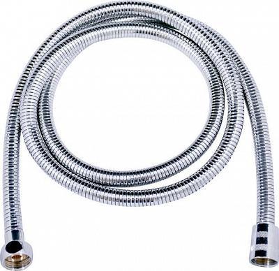 SHM 2 - sprchová hadica dvojzámková