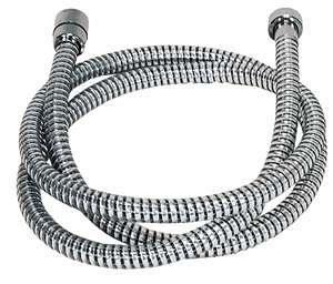 SHP - sprchová hadica
