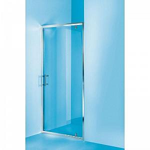 SORIA 90 - pivotové sprchové dvere