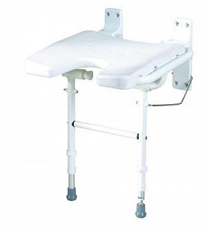 Stolička kúpeľnová 5051