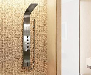 TAHITI - sprchový panel