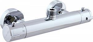 TERMO batéria sprchová HV 150 mm