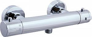 TERMO batéria sprchová SV 150 mm