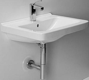 Umývadlo 55 x 42