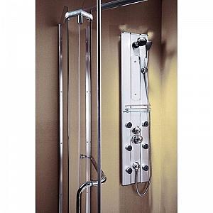 VIGO - sprchový panel